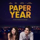 Paper Year  -  Poster