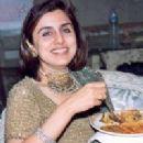 Neetu Singh - 200 x 250