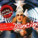Verka Serduchka Album - Dancing lasha tumbai