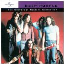The Universal Masters Collection: Classic Deep Purple