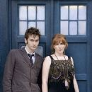 Doctor Who (2005) - 454 x 682