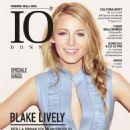 Blake Lively - 454 x 595