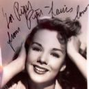 Piper Laurie - 454 x 572