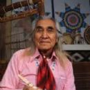 Chief Dan George - 296 x 421