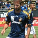 Mike Magee (soccer)