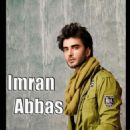 Actor Imran Abbas Latest New photo shoots