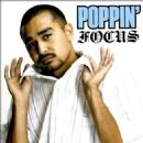 Focus - Poppin'