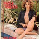 Paola Tedesco - 317 x 445