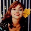 Judy Tenuta - 252 x 378