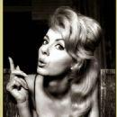 Ingrid Pitt - 454 x 638