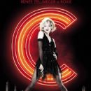 Chicago 2002 Motion Picture Musical Directed By Rob Marshall - 450 x 665