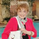 Rue McClanahan Passes Away at Age 76 - 454 x 726