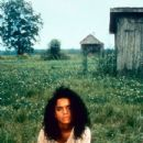 Angel Heart (1987) - 433 x 662