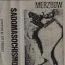 Merzbow - Sadomasochismo