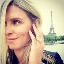 Nicky Hilton Shows Off Her (Giant) Engagement Ring on Instagram