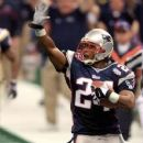 Ty Law - 454 x 250