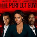 The Perfect Guy (2015) - 454 x 605