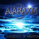 Ataraxia - Melodious in Absentia