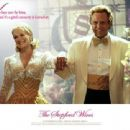 The Stepford Wives wallpaper  - 2004