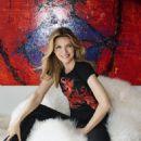 Michelle Pfeiffer - Satoshi Saikusa Photoshoot