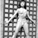 Irene Tsu - 454 x 569