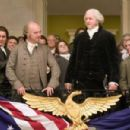"""""""John Adams"""" (2008)"""