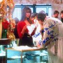 Nicolette Scorsese - 300 x 213