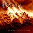 Furia Album - Un Lac De Larmes Et De Sang