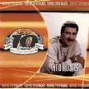 Exitos Tito Rojas - 10th Anniversario