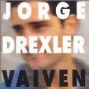 Jorge Drexler - Vaivén