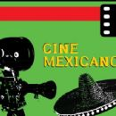 Celebrities in Mexican Films