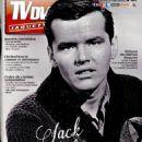 Jack Nicholson - 454 x 681