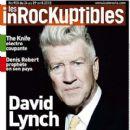 David Lynch - 400 x 521