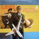 Ramsey Lewis - Goin' Latin