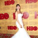 Sofía Vergara : 69th Annual Primetime Emmy Awards - 400 x 600