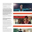 Margot Robbie – Deadline Magazine (November 2017)