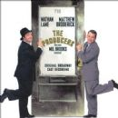 Nathan Lane - The Producers [Original Broadway Cast Recording]