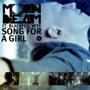 Moonbeam Album - Song For A Girl