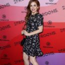 Isla Fisher – Refinery29's 29Rooms Los Angeles 2018: Expand Your Reality at The Reef in LA