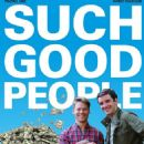 Such Good People  -  Poster