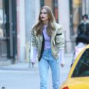 Maybelline New York Photoshoot - 454 x 681