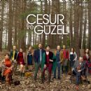 Cesur Ve Güzel - TV Promotion Photos - 454 x 454