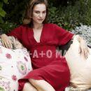 Natalie Portman - Unknown Photoshoot