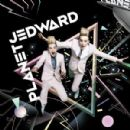Jedward - Planet Jedward
