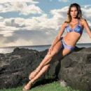 BlueBeach Swimwear S/S 2014