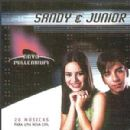 Sandy and Junior - NOVO MILLENNIUM