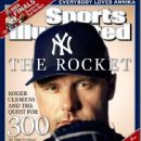 Sports Illustrated Magazine [United States] (2 June 2003)