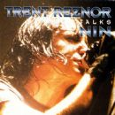 Trent Reznor - Trent Reznor Talks NIN