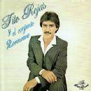 Tito Rojas - Tito Rojas y el Conjunto Borincano