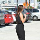Kim Kardashian: shop for furniture at City Furniture in Miami
